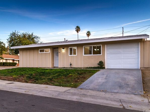 2 bed 1 bath Single Family at 392 Crystal Dr San Jacinto, CA, 92583 is for sale at 170k - 1 of 24