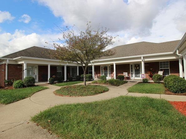 2 bed 2 bath Condo at 7950 Stovall Ct Louisville, KY, 40228 is for sale at 120k - 1 of 14