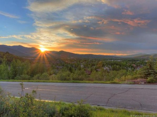 null bed null bath Vacant Land at 1990 PADDINGTON DR PARK CITY, UT, 84060 is for sale at 549k - 1 of 27