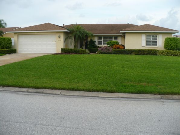 3 bed 2 bath Single Family at 1245 79th St S Saint Petersburg, FL, 33707 is for sale at 775k - 1 of 10
