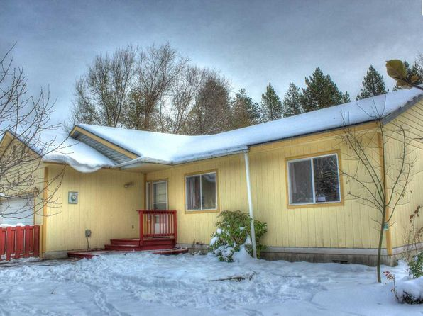 3 bed 2 bath Single Family at 32 Robin Dr Sagle, ID, 83860 is for sale at 230k - 1 of 24