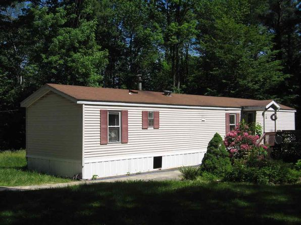 3 bed 1 bath Mobile / Manufactured at 39 Four Winds Farm Rd Peterborough, NH, 03458 is for sale at 80k - 1 of 3