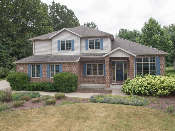 3 bed 4 bath Single Family at 1400 Nelson Rd Saint Joseph, MI, 49085 is for sale at 360k - 1 of 30