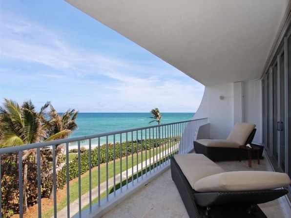 3 bed 3 bath Condo at 2001 SE Sailfish Point Blvd Stuart, FL, 34996 is for sale at 1.15m - 1 of 30
