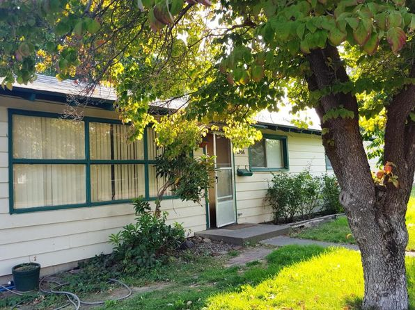3 bed 2 bath Single Family at 2906 W Lincoln Ave Yakima, WA, 98902 is for sale at 165k - 1 of 18
