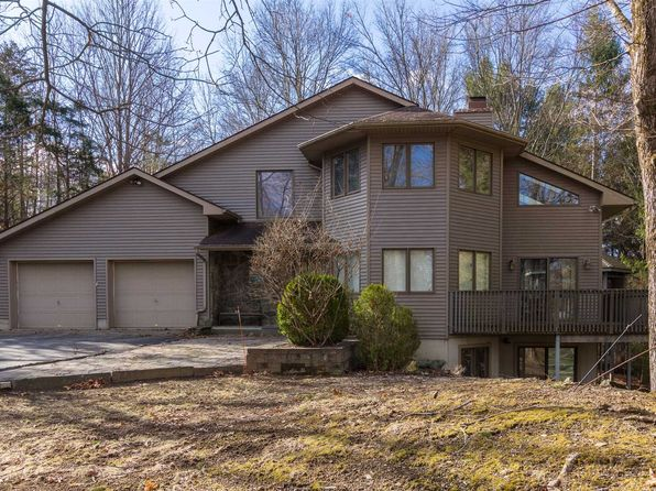 3 bed 3 bath Single Family at 16 Connelly Dr Staatsburg, NY, 12580 is for sale at 379k - 1 of 30