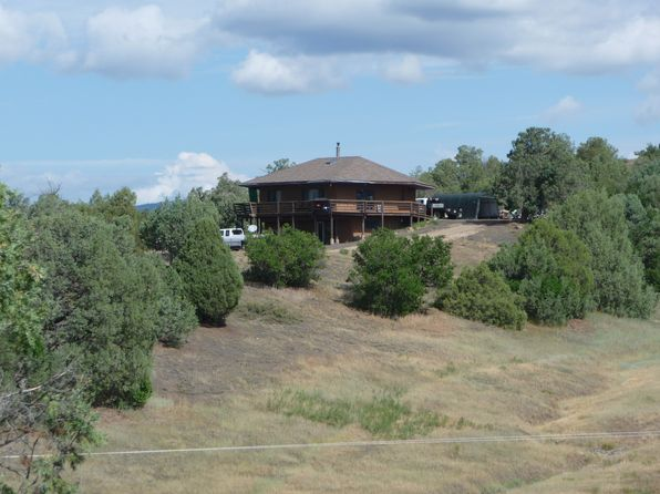 2 bed 2 bath Single Family at 5600 County Road 700 Pagosa Springs, CO, 81147 is for sale at 345k - google static map
