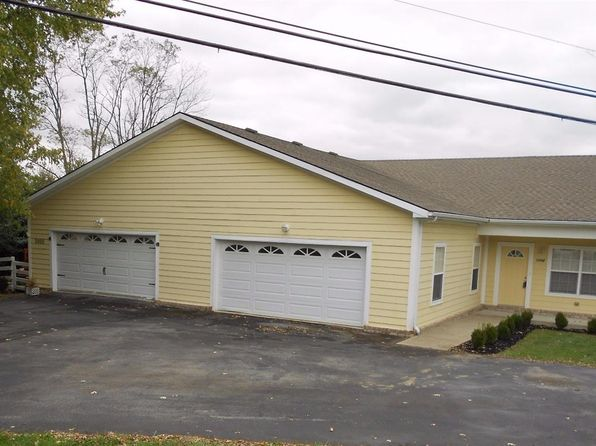 2 bed 2 bath Single Family at 1002 Moundview Pl Lexington, KY, 40502 is for sale at 160k - 1 of 20