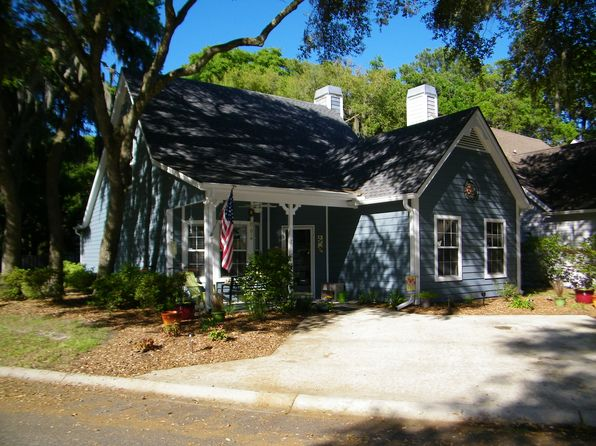 4 bed 3 bath Single Family at 7 Mariners Ct Port Royal, SC, 29935 is for sale at 286k - 1 of 24