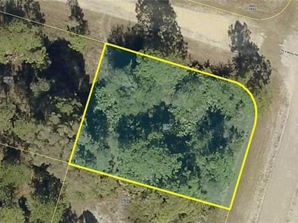 null bed null bath Vacant Land at 558 Eisenhower Blvd Lehigh Acres, FL, 33974 is for sale at 8k - 1 of 6