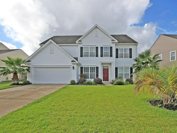 4 bed 3 bath Single Family at 111 Cedar Mill Dr Goose Creek, SC, 29445 is for sale at 280k - 1 of 39