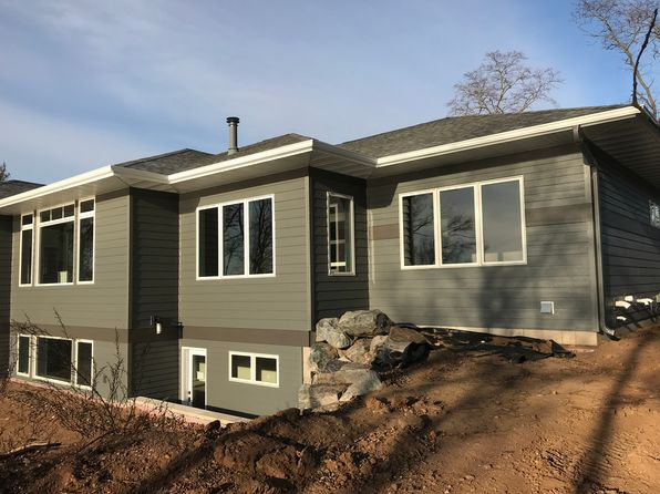 4 bed 4 bath Single Family at 151ST Street Chippewa Falls, WI, 54729 is for sale at 800k - 1 of 14