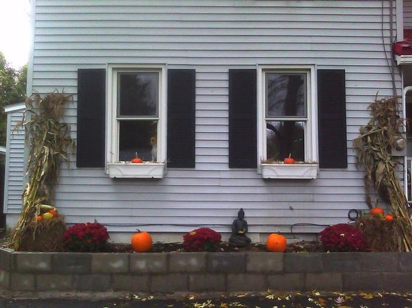 3 bed 1 bath Single Family at 2 FELLOWS AVE BINGHAMTON, NY, 13904 is for sale at 85k - 1 of 5