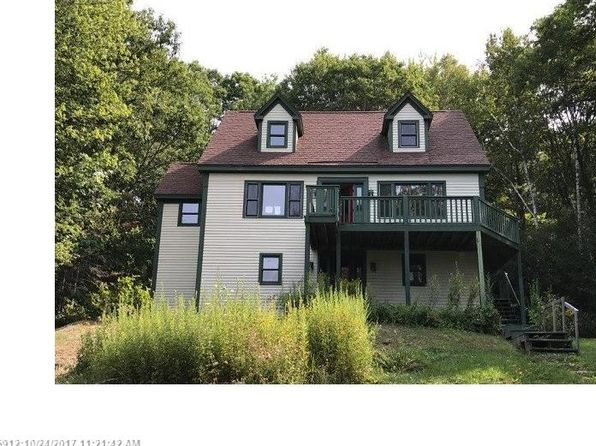 3 bed 2 bath Single Family at 20 TOOL RD BOOTHBAY, ME, 04537 is for sale at 153k - 1 of 20