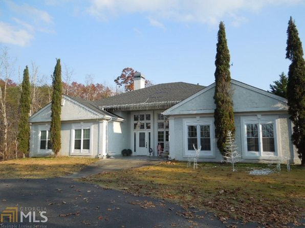 3 bed 3 bath Single Family at 1 EAGLE WATCH DR ROCKMART, GA, 30153 is for sale at 300k - 1 of 36