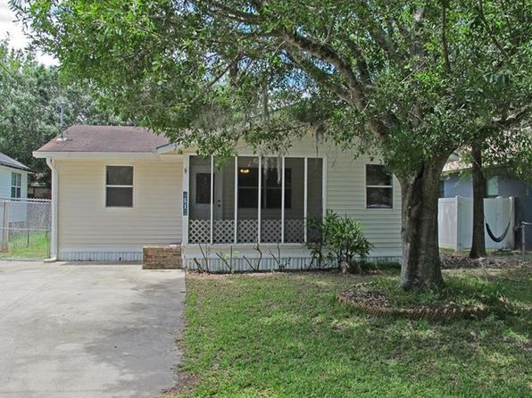 3 bed 1 bath Single Family at 8512 Patsy St Tampa, FL, 33615 is for sale at 109k - 1 of 23