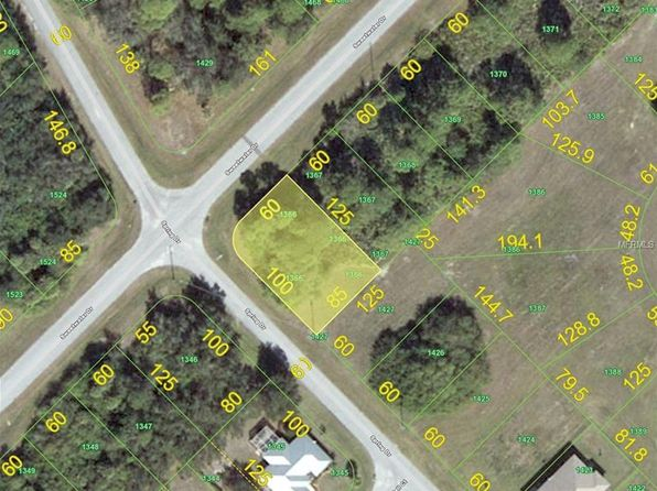 null bed null bath Vacant Land at 209 SPRING DR ROTONDA WEST, FL, 33947 is for sale at 10k - 1 of 10