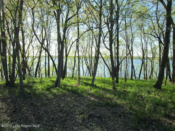 null bed null bath Vacant Land at 37XXX Mallard Loop Perham, MN, 56573 is for sale at 100k - 1 of 8