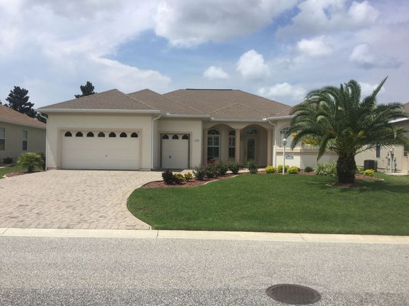 3 bed 2 bath Single Family at 17932 SE 125th Cir Summerfield, FL, 34491 is for sale at 258k - 1 of 17