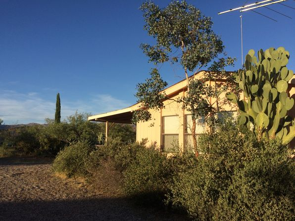 2 bed 2 bath Mobile / Manufactured at 23625 COLEMAN DR CONGRESS, AZ, 85332 is for sale at 128k - 1 of 18
