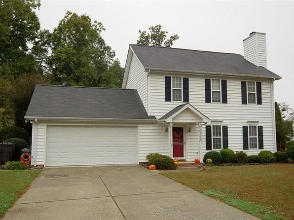3 bed 3 bath Single Family at 3338 Timberwolf Ave High Point, NC, 27265 is for sale at 179k - 1 of 30