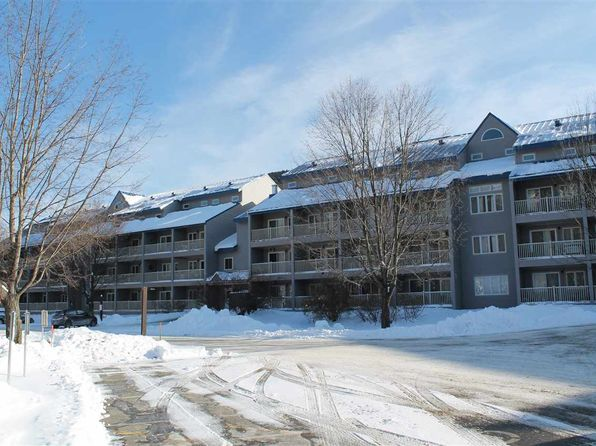 2 bed 1 bath Condo at 36 Lodge Rd Lincoln, NH, 03251 is for sale at 135k - 1 of 20