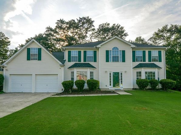 4 bed 2.5 bath Single Family at 2438 Harmony Ridge Ct Lithonia, GA, 30058 is for sale at 170k - 1 of 40