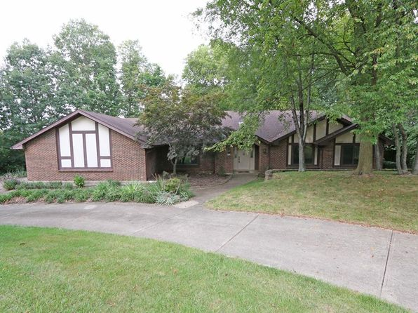 4 bed 3 bath Single Family at 1614 Woodland Trl Beavercreek Township, OH, 45385 is for sale at 300k - 1 of 28