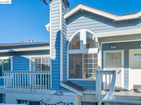 1 bed 1 bath Condo at 101 Glenwood Hercules, CA, 94547 is for sale at 284k - 1 of 20