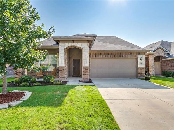 3 bed 3 bath Single Family at 11508 Blue Jack Trl Fort Worth, TX, 76244 is for sale at 260k - 1 of 35