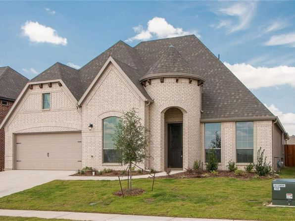 4 bed 3 bath Single Family at 5132 Chisholm View Dr Fort Worth, TX, 76123 is for sale at 299k - 1 of 28