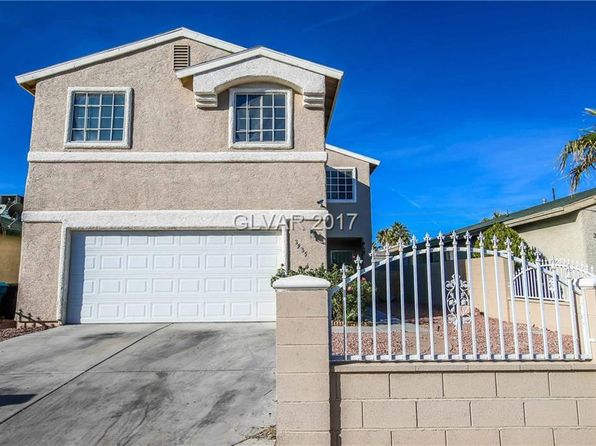 4 bed 3 bath Single Family at 3935 Blue Wave Dr Las Vegas, NV, 89115 is for sale at 210k - 1 of 31