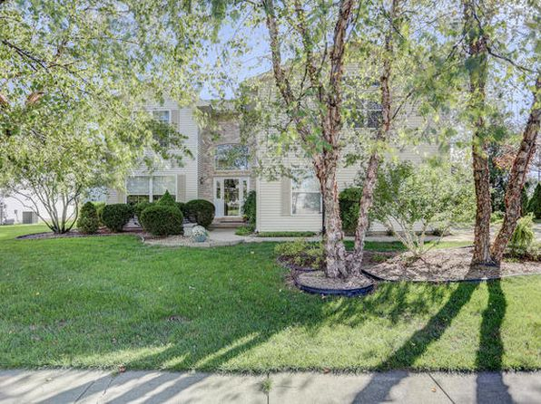5 bed 3 bath Single Family at 2909 Wedgewood Dr Champaign, IL, 61822 is for sale at 255k - 1 of 36