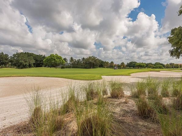 3 bed 3 bath Condo at 9029 Whimbrel Watch Ln Naples, FL, 34109 is for sale at 560k - 1 of 11
