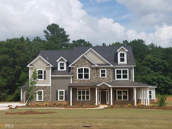 5 bed 5 bath Single Family at 912 N Ola Rd McDonough, GA, 30252 is for sale at 399k - 1 of 36
