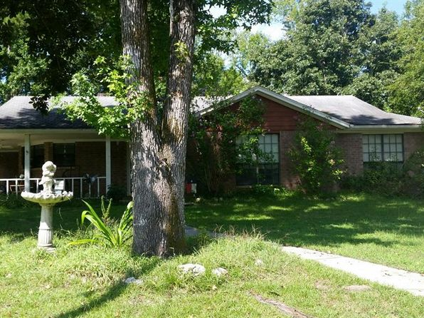 3 bed 2 bath Single Family at 194 Apache Onalaska, TX, 77360 is for sale at 125k - 1 of 10