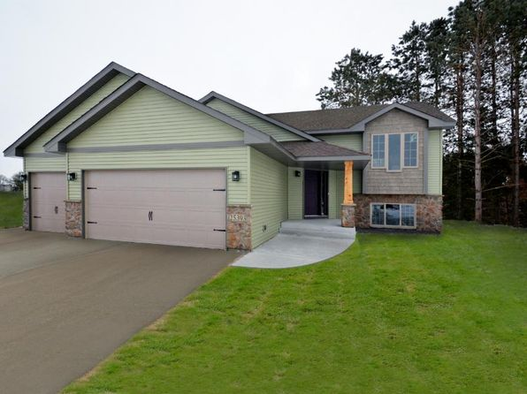 2 bed 1 bath Single Family at 4XXX Rush Lake Rd Rush City, MN, 55069 is for sale at 215k - 1 of 19