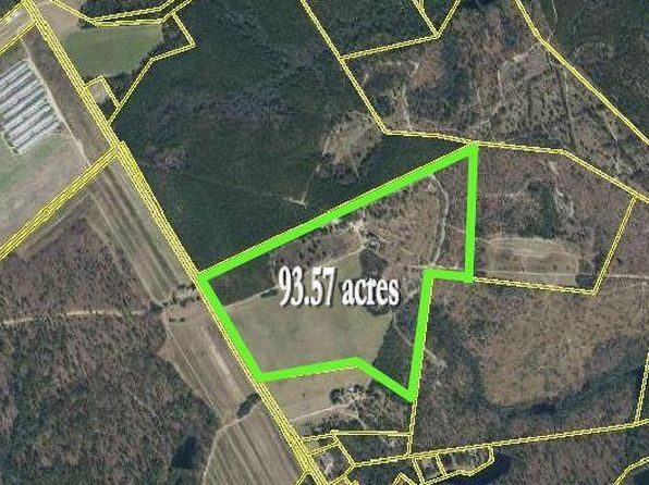 null bed null bath Vacant Land at 1880 Derby Rd Ellerbe, NC, 28338 is for sale at 167k - 1 of 4