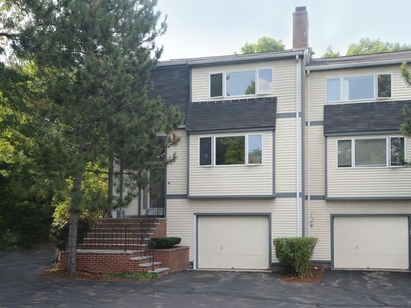 2 bed 3 bath Condo at 48 Edward Dr Winchester, MA, 01890 is for sale at 615k - 1 of 16