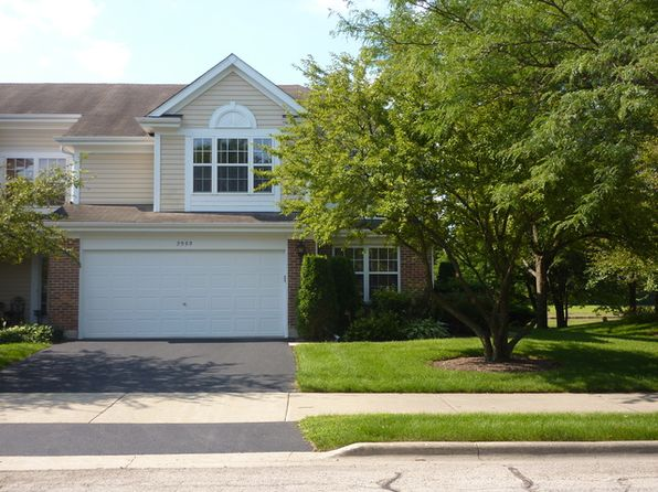 2 bed 3 bath Townhouse at 2959 Belle Ln Schaumburg, IL, 60193 is for sale at 230k - 1 of 24