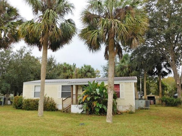 3 bed 2 bath Mobile / Manufactured at 8566 W Peacock Ct Homosassa, FL, 34448 is for sale at 80k - 1 of 27