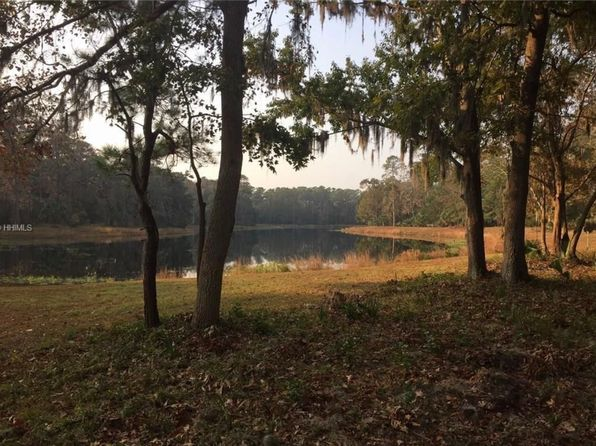 null bed null bath Vacant Land at 14 Forest Lake Dr Daufuskie Island, SC, 29915 is for sale at 80k - 1 of 5