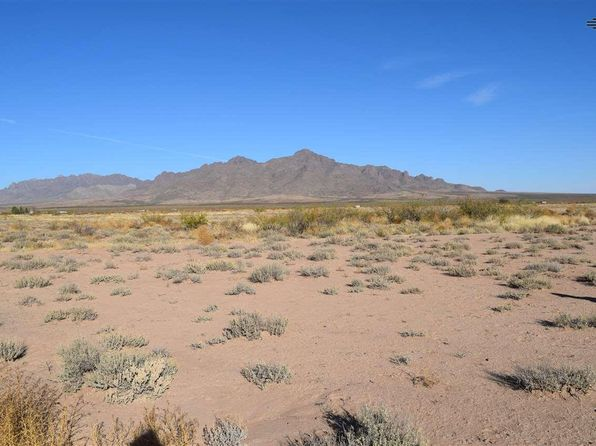 null bed null bath Vacant Land at 00000 Cortez Rd SE Deming, NM, 88030 is for sale at 55k - 1 of 8