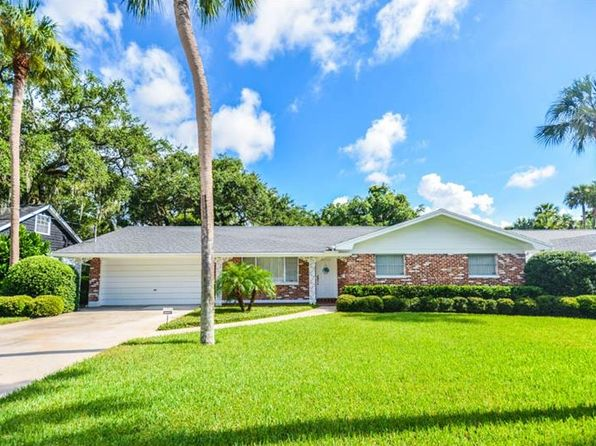 3 bed 2 bath Single Family at 4703 W Melrose Ave Tampa, FL, 33629 is for sale at 525k - 1 of 25