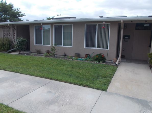 2 bed 2 bath Cooperative at 1321 Prestwick Rd. M7- Seal Beach, CA, 90740 is for sale at 350k - 1 of 25