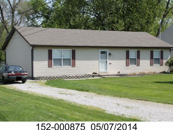 3 bed 2 bath Single Family at 1936 Sedan Ave Obetz, OH, 43207 is for sale at 136k - google static map