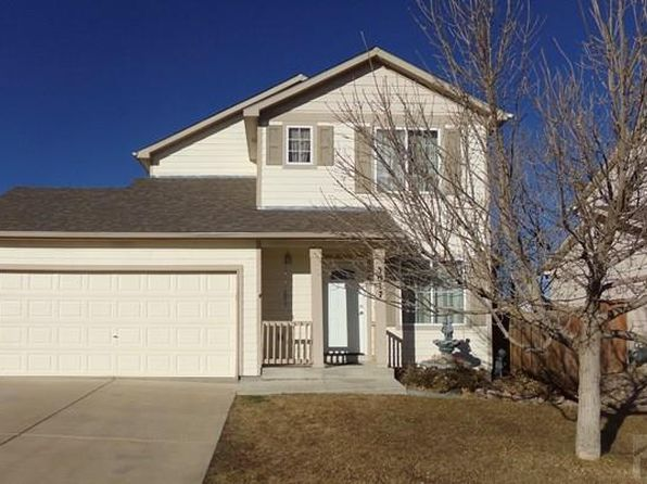 3 bed 2 bath Single Family at 3017 Candice Ln Pueblo, CO, 81003 is for sale at 170k - 1 of 22