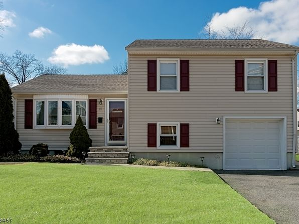 3 bed 2 bath Single Family at 30 N 6TH ST KENILWORTH, NJ, 07033 is for sale at 389k - 1 of 25
