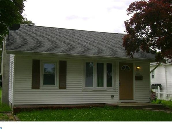 2 bed 1 bath Single Family at 310 E High St Clayton, NJ, 08312 is for sale at 115k - 1 of 25