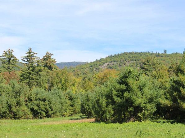 null bed null bath Vacant Land at  Severance Farm Rd Moultonborough, NH, 03254 is for sale at 76k - 1 of 12
